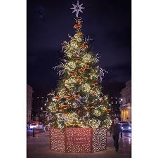 a classic christmas in london a traveler s guide wsj 17256 best london here i come images on london