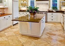 photo gallery ideal custom flooring