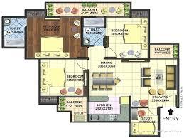 create dream house create dream home my build house online design free best ideas game