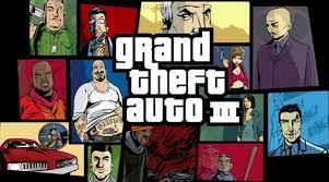 grand theft auto 3 apk grand theft auto iii apk direct fast