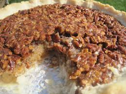 thanksgiving soul food southern pecan pie how to make pecan pie recipe youtube