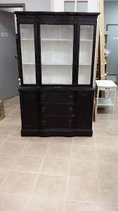 kitchen cabinets u0026 cupboards stan portley u0027s london on fossil