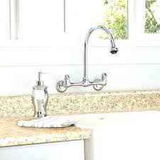 faucets for kitchen sink how to repair kitchen sink faucet large size of pull out kitchen