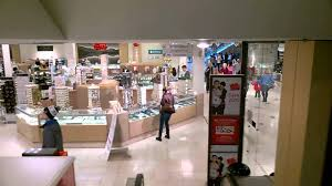 Bellevue Square Furniture Stores by Otis Escalators Macy U0027s Bellevue Square Bellevue Wa Mov Youtube
