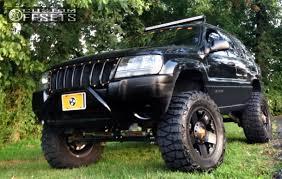 for 2004 jeep grand 2004 jeep grand xd rockstar suspension lift 6in