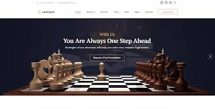 Best Chess Design 22 Best Website Designs For 2017 To Make A Corporate Website