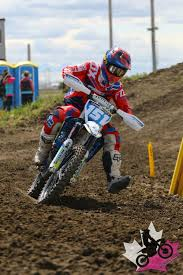ama amatuer motocross blog u2014 ride out