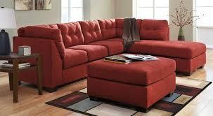 Leather Full Sleeper Sofa Full Sleeper U2013 Jennifer Furniture