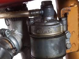 formula 3 engine rm sotheby u0027s 1955 ducati 125 formula 3 monaco 2012