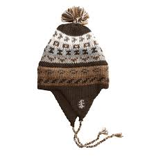 jeep hat cold weather hat bushcraft usa forums