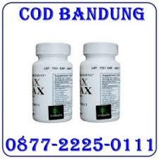 jual vimax obat pembesar alat vital permanen murah bandung jual