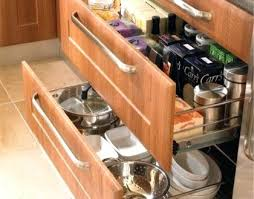 kitchen cabinet drawer guides kitchen cabinet slides drawer slide bracket snaphaven com