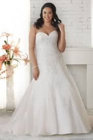 wedding dress size 16 wedding dress size 16 wedding ideas