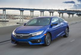 car pro six speed manual joins 2017 honda civic turbo lineup
