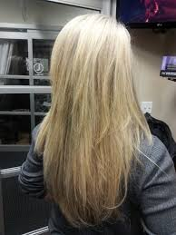 hothead hair extensions hotheads in hair extensions denver