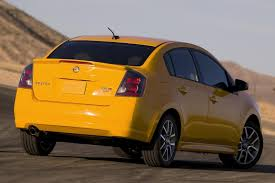 nissan sentra 2008 modified nissan wallpaper nissan sentra se r top pics of the year new cars