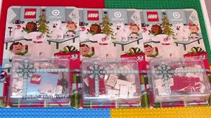 target creator lego black friday lego target gift card sets all three youtube