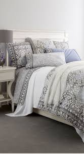 31 best dreaming with frette images on pinterest luxury bedding