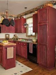 What Type Of Paint To Use On Kitchen Cabinets I Don U0027t Think You Could Be Sad In This Kitchen Favorite Places