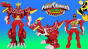 power rangers wrapping paper power rangers dino charge mixx n morph ranger t rex zord