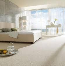 schlafzimmer teppichboden schlafzimmerteppiche bei teppichscheune günstig kaufen