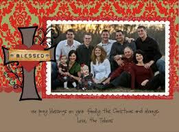 funny pics family christmas cards family christmas card digital