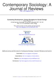 n ociation cuisine schmidt contesting development critical pdf available