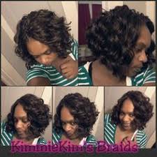 hairstyles with ocean wave batik hair kima ocean wave natural hairstyles pinterest ocean waves