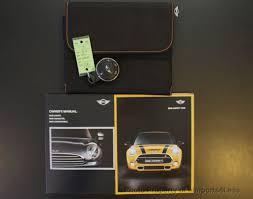 2015 Used Mini Cooper Roadster Certified Mini Cooper S Roadster At