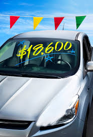 Buy 2nd Hand Car Los Angeles How To Save Money Buying A Used Car Money