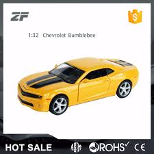 car dashboard toys car dashboard toys suppliers and manufacturers