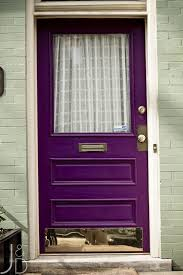 front doors kids coloring meaning of front door color 76 meaning