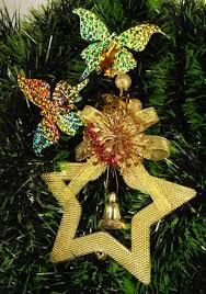 trinity gold christmas star price in india buy trinity gold