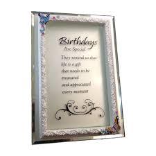 archies birthday glass quotation birthday wishes insity com