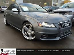lexus of tampa bay car wash used grey 2012 audi s4 s tronic premium review sylvan lake