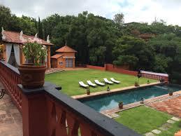 hotel terraza tamayo terraza tamayo twitter