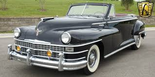 chrysler windsor for sale used cars on buysellsearch
