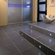 Installing Bathroom Floor - installing bathroom floor tiles