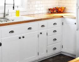 diy kitchen cabinet doors 10 diy kitchen cabinet ideas