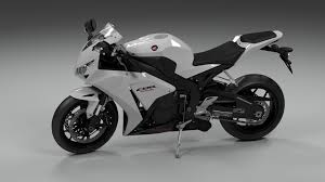 cbr bike model honda cbr 1000 rr 2016 3d model cgtrader
