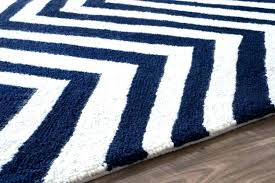 Navy Blue Area Rug 8x10 Navy Blue Rugs Interior Decor Fresh Design Navy And White Striped