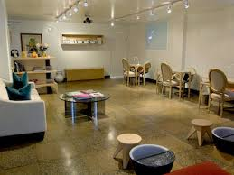 best nail salons nyc manicure pedicure new york the best nail