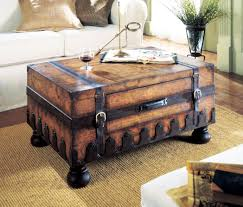 durable wooden chest coffee table homefurniture org australia thippo