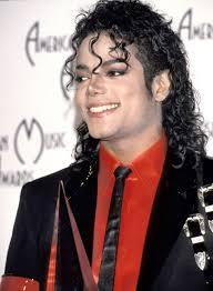 Michael Jackson Bad Album Is The Bad Era U0026 Bad Album Your Most Inayopendelewa Era U0026 Album
