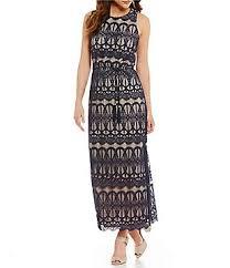 maxi dresses on sale sale clearance women s maxi dresses dillards