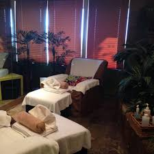 Rub Maps Dallas by Positive Energy Massage 17 Photos U0026 10 Reviews Massage Therapy