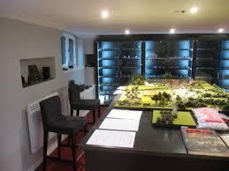 The Ultimate Game Room - der feldmarschall designing the ultimate game room