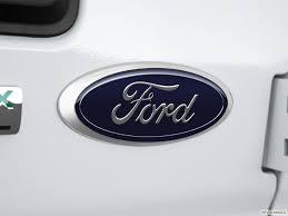 ford commercial logo 9254 st1280 138 jpg