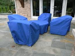 Sunbrella Patio Furniture Covers Custom Patio Furniture Covers Sunbrella Home Design Ideas