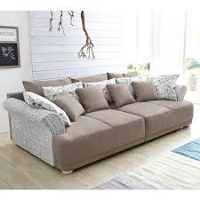 oder sofa uncategorized geräumiges günstig sofa gnstig